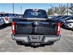 2021 Ford F-350 Crew Cab 4x4, Pickup #160423 - photo 7