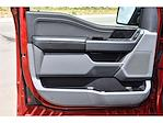 2021 F-150 Super Cab 4x4,  Pickup #162053 - photo 12