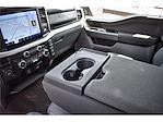 2021 F-150 Super Cab 4x4,  Pickup #162053 - photo 20