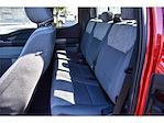 2021 F-150 Super Cab 4x4,  Pickup #162053 - photo 9