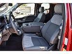 2021 F-150 Super Cab 4x4,  Pickup #162053 - photo 13