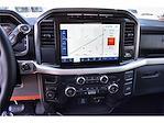 2021 F-150 Super Cab 4x4,  Pickup #162053 - photo 17