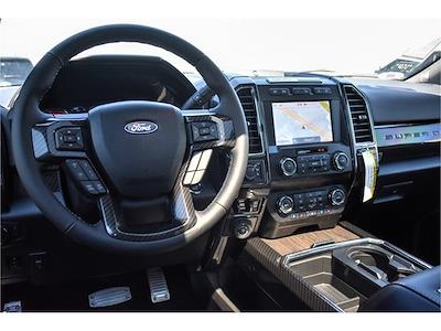 2021 Ford F-250 Crew Cab 4x4, Shelby Pickup #176767 - photo 11