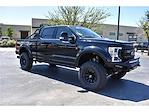 2021 Ford F-250 Crew Cab 4x4, Shelby Pickup #176767 - photo 1