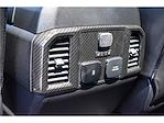 2021 Ford F-250 Crew Cab 4x4, Shelby Pickup #176767 - photo 10