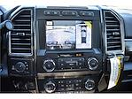 2021 Ford F-250 Crew Cab 4x4, Shelby Pickup #176767 - photo 16
