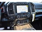 2021 Ford F-250 Crew Cab 4x4, Shelby Pickup #176767 - photo 17