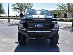 2021 Ford F-250 Crew Cab 4x4, Shelby Pickup #176767 - photo 3