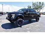 2021 Ford F-250 Crew Cab 4x4, Shelby Pickup #176767 - photo 4