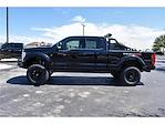 2021 Ford F-250 Crew Cab 4x4, Shelby Pickup #176767 - photo 5