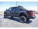 2021 Ford F-250 Crew Cab 4x4, Shelby Pickup #176767 - photo 6