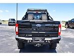 2021 Ford F-250 Crew Cab 4x4, Shelby Pickup #176767 - photo 7