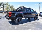 2021 Ford F-250 Crew Cab 4x4, Shelby Pickup #176767 - photo 2
