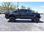 2021 Ford F-250 Crew Cab 4x4, Shelby Pickup #176767 - photo 8