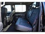2021 Ford F-250 Crew Cab 4x4, Shelby Pickup #176767 - photo 9