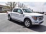 2021 Ford F-150 SuperCrew Cab 4x4, Pickup #190366 - photo 1