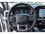 2021 Ford F-150 SuperCrew Cab 4x4, Pickup #190366 - photo 19
