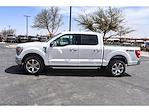 2021 Ford F-150 SuperCrew Cab 4x4, Pickup #190366 - photo 5