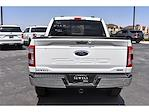 2021 Ford F-150 SuperCrew Cab 4x4, Pickup #190366 - photo 7