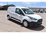 2021 Ford Transit Connect, Empty Cargo Van #191387 - photo 1