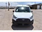 2021 Ford Transit Connect, Empty Cargo Van #191387 - photo 3