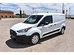 2021 Ford Transit Connect, Empty Cargo Van #191387 - photo 4