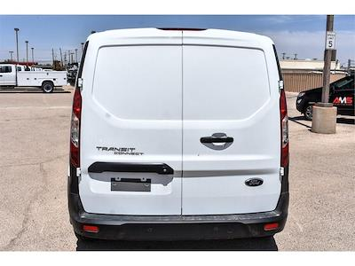 2021 Ford Transit Connect, Empty Cargo Van #194532 - photo 7