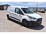 2021 Ford Transit Connect, Empty Cargo Van #194532 - photo 1