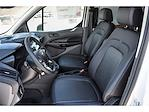 2021 Ford Transit Connect, Empty Cargo Van #194532 - photo 13