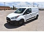 2021 Ford Transit Connect, Empty Cargo Van #194532 - photo 4