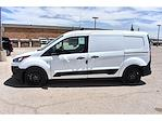 2021 Ford Transit Connect, Empty Cargo Van #194532 - photo 5