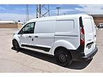 2021 Ford Transit Connect, Empty Cargo Van #194532 - photo 6