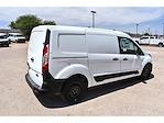 2021 Ford Transit Connect, Empty Cargo Van #194532 - photo 8