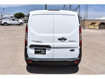 2021 Ford Transit Connect, Empty Cargo Van #196829 - photo 7