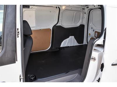 2021 Ford Transit Connect, Empty Cargo Van #196829 - photo 10