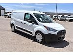 2021 Ford Transit Connect, Empty Cargo Van #196829 - photo 1