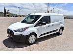 2021 Ford Transit Connect, Empty Cargo Van #196829 - photo 4