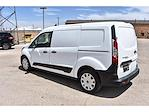 2021 Ford Transit Connect, Empty Cargo Van #196829 - photo 6