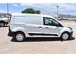 2021 Ford Transit Connect, Empty Cargo Van #196829 - photo 9
