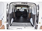 2021 Ford Transit Connect, Empty Cargo Van #196829 - photo 2