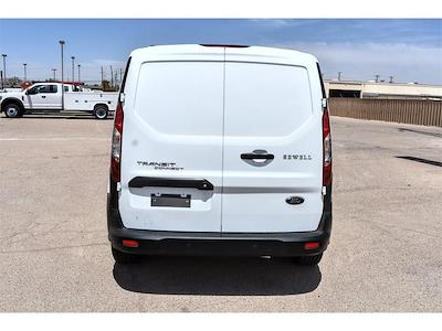 2021 Ford Transit Connect, Empty Cargo Van #198981 - photo 7