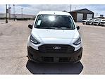 2021 Ford Transit Connect, Empty Cargo Van #198981 - photo 3