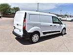 2021 Ford Transit Connect, Empty Cargo Van #198981 - photo 8