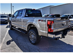 2017 Ford F-250 Crew Cab 4x4, Pickup #148155A - photo 4