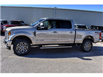 2017 Ford F-250 Crew Cab 4x4, Pickup #148155A - photo 5