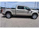 2017 Ford F-250 Crew Cab 4x4, Pickup #PL05850A - photo 3