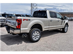 2017 Ford F-250 Crew Cab 4x4, Pickup #PL05850A - photo 2