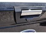 2018 Ford F-150 SuperCrew Cab 4x2, Pickup #135638A - photo 17