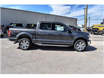 2018 Ford F-150 SuperCrew Cab 4x4, Pickup #169247A - photo 3