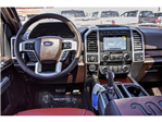 2018 Ford F-150 SuperCrew Cab 4x4, Pickup #150771A - photo 21
